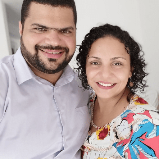 Brasil: Macapá / AP <small>(Ribeirinhos)</small>