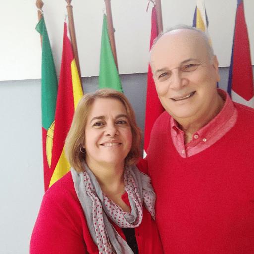 Epanha: Madri