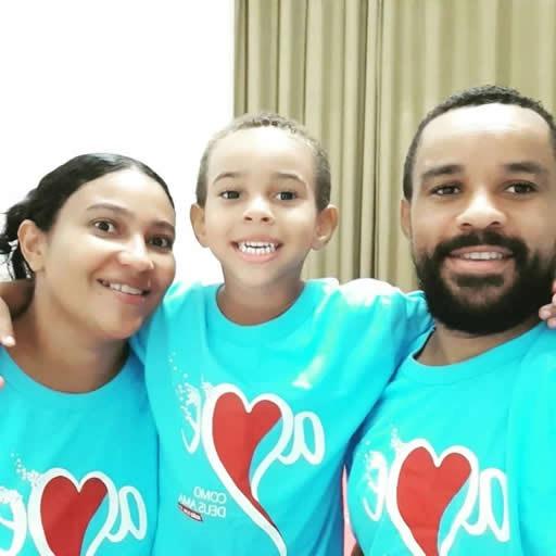 Brasil: Caculé / BA <small>(Sertão Nordestino)</small>