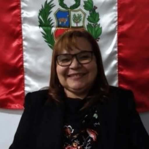 Peru: Arequipa